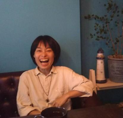 Ichikoji